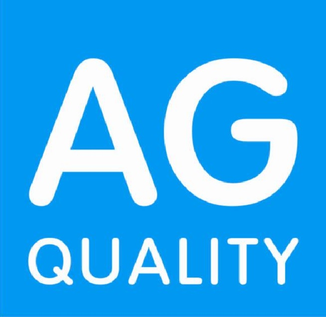 agquality