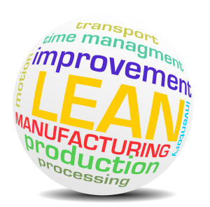 lean_approach_management